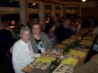 Bild 9 von Senioren-Weihnachtsfeier fand diesmal im