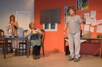 Bild 0 von Theatergruppe Antjemöh sieht ungewisser Zukunft entgegen
