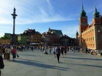 Bild 2 von Alle guten Dinge sind drei – Polnisch-Deutscher Schüleraustausch
