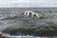 """Bild 0 von """"Hans Dittmer"""" rettete fünf junge Menschen aus Seenot"""