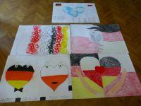 Bild 2 von Fortsetzung des Reiseberichts zum deutsch- polnischen Schüleraustausch