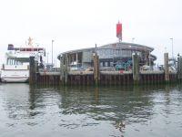 Bild 5 von Reederei Norden-Frisia investierte zehn Millionen Euro auf Norderney