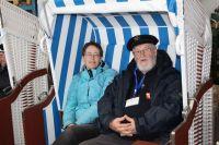 Bild 5 von IUS-Nachlese: Menschen, die dabei waren – und der NDR