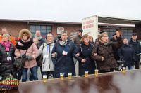 Bild 8 von IUS-Nachlese: Menschen, die dabei waren – und der NDR