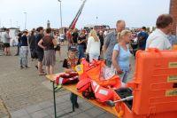 Bild 4 von Tag der Feuerwehr und Seenotretter war riesig