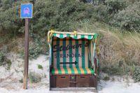 Bild 2 von Strandbar von Thomas Steimer wird sehr gut angenommen