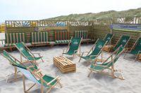 Bild 4 von Strandbar von Thomas Steimer wird sehr gut angenommen
