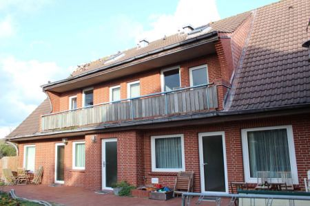 Bild 0 von Ab November gehört der Wohnungsgenossenschaft eine Immobilie