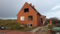 """Bild 2 von Haus """"Seepferdchen"""" muss einem Neubau weichen"""