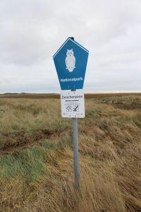 Bild 0 von Hurra-Rufe auf den Nationalpark Wattenmeer sind verstummt