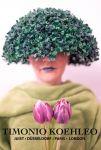 Bild 0 von Enthüllung um den auf Juist lebenden Modeschöpfer Timonio Koehleo