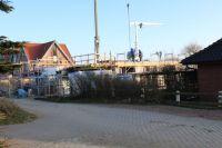 Bild 8 von Winterzeit ist Bauzeit: Die meisten Bauherren kommen von außerhalb