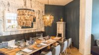 """Bild 5 von Neuer Restaurantbereich im Hotel """"Achterdiek"""""""