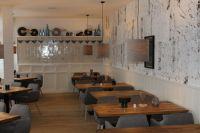 """Bild 6 von Neuer Restaurantbereich im Hotel """"Achterdiek"""""""