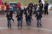 Bild 0 von Inselfamilienfeier: Auf Baltrum folgt Norderney