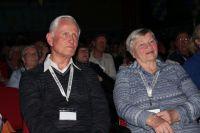 Bild 1 von Inselfamilienfeier: Auf Baltrum folgt Norderney - weitere Fotos