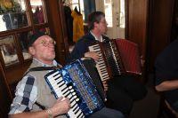 Bild 9 von Inselfamilienfeier: Auf Baltrum folgt Norderney - weitere Fotos