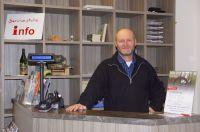 Bild 0 von Wechsel der Leitung vom Juister Küstenmuseum