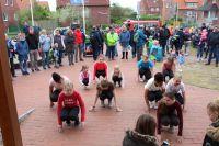 Bild 5 von Weitere Fotos vom Loogster Maibaumfest