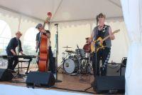 Bild 5 von Inselgastronom über Musikfestival: Es war ein Traum!