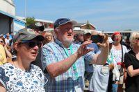 Bild 6 von Inselgastronom über Musikfestival: Es war ein Traum!