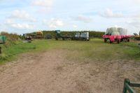 Bild 4 von Rat stellte Weichen für Zukunft der Pferdetaxis zum Flugplatz