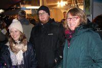 Bild 3 von Kleiner Winterzauber eröffnete den Lebendigen Adventskalender