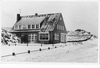 """Bild 7 von Haus """"Im Sonnenwinkel"""" der Familie Cramer ist bald Geschichte"""
