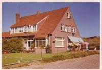 """Bild 8 von Haus """"Im Sonnenwinkel"""" der Familie Cramer ist bald Geschichte"""