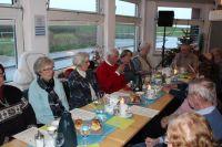 Bild 0 von Weihnachtsfeier der Seniorinnen und Senioren fand am Samstag statt