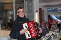 Bild 2 von Weihnachtsfeier der Seniorinnen und Senioren fand am Samstag statt
