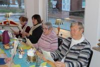 Bild 3 von Weihnachtsfeier der Seniorinnen und Senioren fand am Samstag statt