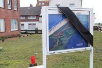 """Bild 0 von Bürgerinformations-Veranstaltung zum """"Seeferienheim"""" geplant"""