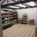 Bild 6 von Das Loog hat wieder ein Lebensmittelgeschäft