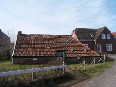 Bild 0 von Heutiger Sachstandsbericht zur Corona-Entwicklung im Landkreis Aurich.