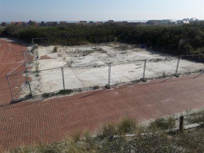 Bild 0 von Ratsmitglieder übten Kritik am Verhalten von Bauunternehmen