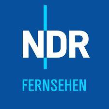 Bild 0 von JNN-TV-Tipp: Der Inselbäcker von Langeoog kommt von Juist
