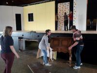 Bild 1 von Theatersaison bei Antjemöh endete in diesem Jahr bereits im Mai