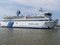 Bild 3 von Partyschiffe, Oldtimer und Museumsschlepper im Inselfährdienst