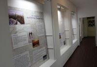 Bild 0 von Küstenmuseum lädt zur Sonderausstellung über den Hammersee ein