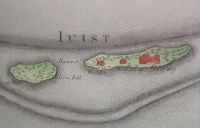 Bild 1 von Küstenmuseum lädt zur Sonderausstellung über den Hammersee ein