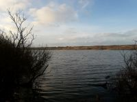 Bild 6 von Küstenmuseum lädt zur Sonderausstellung über den Hammersee ein