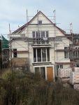 Bild 1 von Winterzeit ist Bauzeit: Starke Bautätigkeit überall auf der Insel