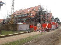 Bild 5 von Winterzeit ist Bauzeit: Starke Bautätigkeit überall auf der Insel