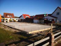 Bild 5 von Winterzeit ist Bauzeit: Siedlungshaus musste Neubau weichen