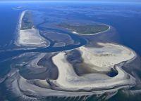 Bild 0 von Juister Wattenmeer obliegt weiterhin starken Veränderungen