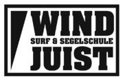 Bild 0 von Windsurfschule Juist