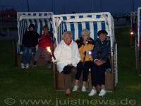 Bild 4 von Rund 150 Personen demonstrierten gegen CO2-Verpressung