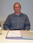 Bild 1 von Jens Heyken und Jan Doyen-Waldecker sind neue stellvertretende Bürgermeister
