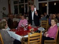 Bild 6 von Senioren-Weihnachtsfeier im Inselhospiz machte viel Freude